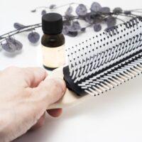 CUシャンプーの成分と効果|毛髪に効く成分と頭皮環境への効果
