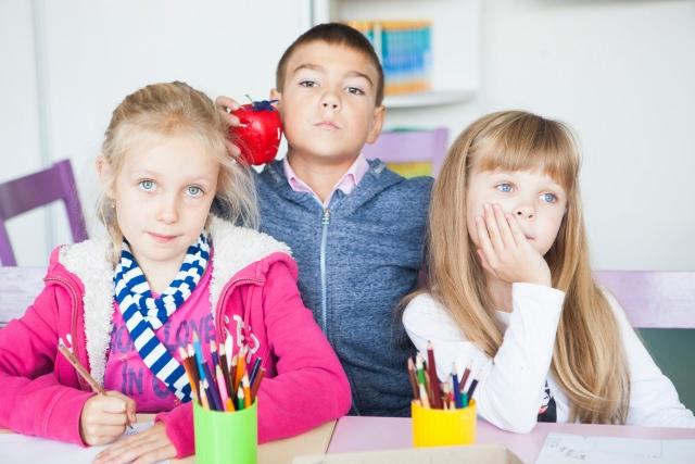「キッズ」とは何歳?意味や使い方、子供服のサイズと年齢をチェック!ジュニアとの違いは?