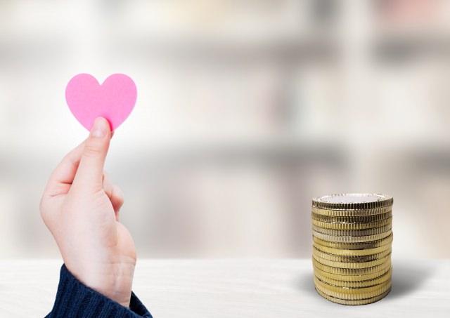 17ライブ「ベイビーコイン」とは?購入・使い方や還元率(換金率)を解説!