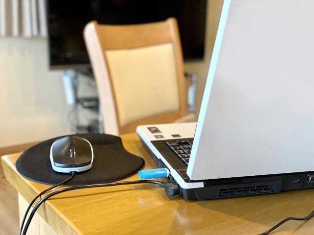 ツイキャスデスクトップライブとは?PCでライブ配信する方法