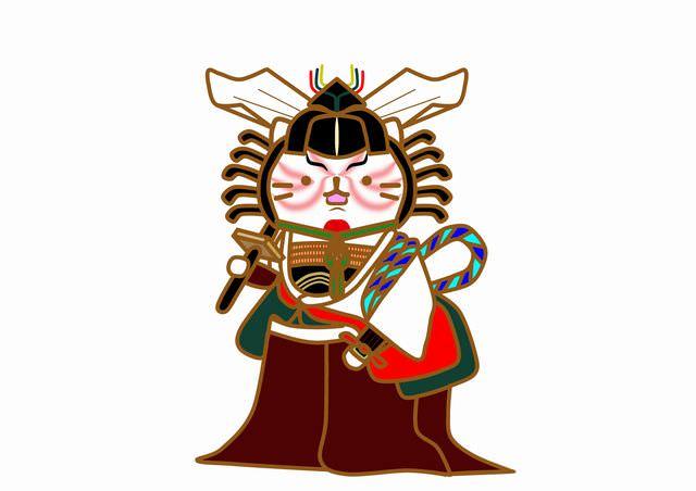 歌舞伎と能と狂言の違いとは?共通点は?「格」の違いはどれが上?