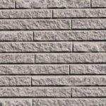 壁材の効果