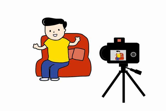17ライブ アーカイブ配信の見方・保存の方法は?過去動画の視聴方法を解説